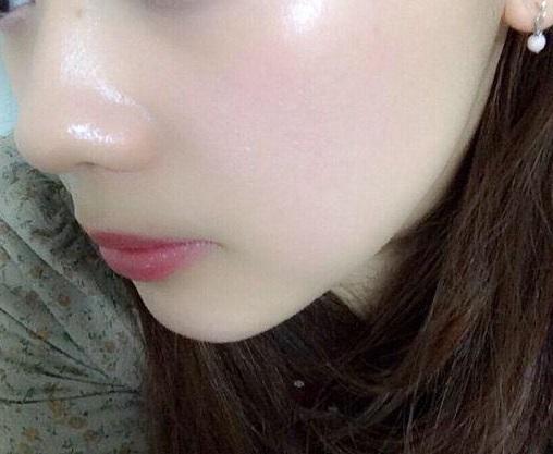 山田優愛用のセパルフェ「ノンケミBB」の口コミや効果を暴露!ストレスなくシミや毛穴をしっかりカバーできるのか!