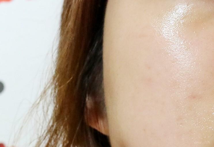 アルファピニ 28 コーラルクリア パウダーウォッシュの口コミと効果は?くすみや毛穴をケアする酵素洗顔とは!