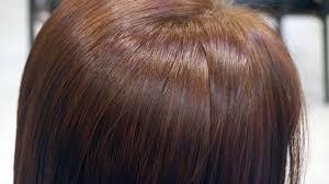 長春毛精のトライアルの効果がすごい!口コミで評判の女性専用育毛剤を紹介!楽天やAmazonの購入はお得?