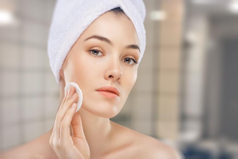 オラクル化粧品の効果は本当にすごいの?口コミで暴露される副作用などについて紹介!