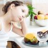 暴飲暴食をしながらダイエット?980円の糖質代謝サプリが話題