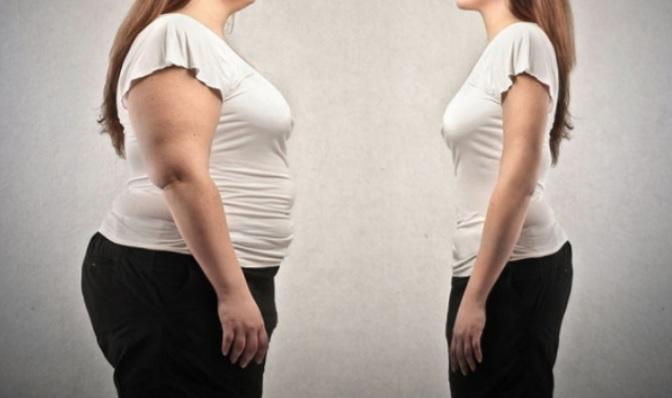 糖質代謝とは!ビタミンB1を摂取しながら正しいダイエットをするには!
