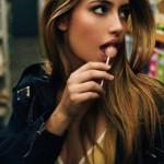 ダイエットサプリの効果は本当?口コミで人気のドラックストアの物は効くの?本当に痩せるサプリを紹介