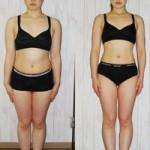 60日で-10キロ痩せた!テレビでも紹介されている健康美容ダイエット法が話題!
