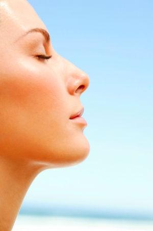 遺伝子化粧水,オーダーメイド化粧水美GENE,ビジーン,口コミ,効果,楽天,ブログ,副作用