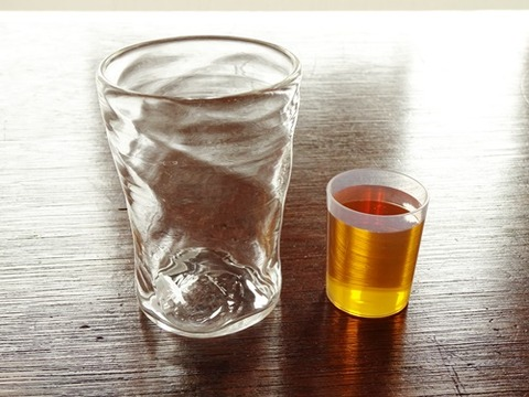 ミネラル酵素ドリンク,口コミ,効果,オススメ,飲み方,最安値,Amazon,楽天,ブログ,ナチュラルヘルシースタンダード