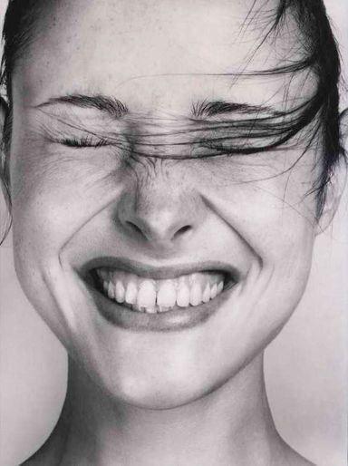 炭の露 薬用 クリアアップローション,口コミ,効果,ナリス化粧品,ニキビ,楽天,最安値,ブログ