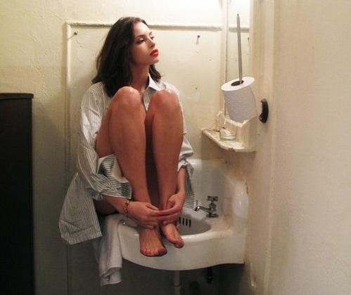 多嚢胞性卵巣症候群は治る!ピニトールサプリで多嚢胞性卵巣症候群(PCOS)が治るとブログで話題です!