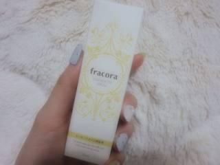 フラコラ,エッセンスオイル美容液,口コミ,効果,楽天,ブログ,Amazon,最安値,乾燥肌