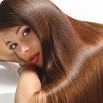 女性の薄毛に翌日から変化を!効果抜群の1000円の薬用育毛剤とは